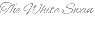 PageLines-the-white-swan-logo.png